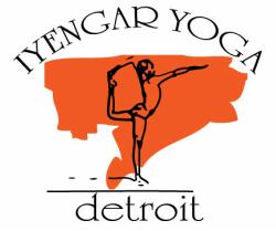 program description  iyengaryogadetroit